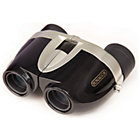 more details on Sunagor Micro Zoom Binoculars