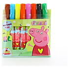 more details on Peppa Pig Washable Chunky Pens.