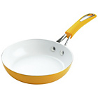 more details on Silverstone 20 Skillet - Yellow.