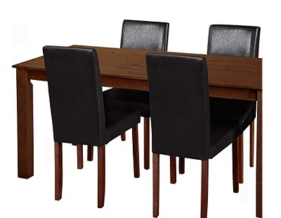 argos dining sets reviews collections