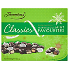 more details on Thorntons Classic Mint Favourites.