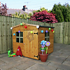 more details on Mercia Bluebell Junior Playhouse.