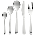 more details on Viners Jeta Stainless Steel 26 Piece Cutlery Set.