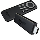 more details on Amazon Fire TV Stick.