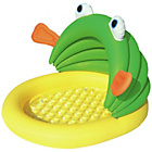 more details on Bestway Fish and Me Paddling Pool.