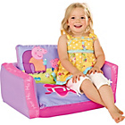 more details on Peppa Pig Flip Out Sofa.