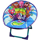 more details on Moshi Monsters Moon Chair.
