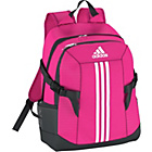 more details on Adidas Power Plus Backpack - Pink.