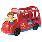 more details on VTech Toot-Toot Friends Learning Bus.