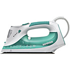 more details on Hoover TID2500 IronJet Steam Iron.