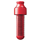 more details on Bobble Replacement Filter - Red.