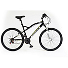 more details on Muddyfox Escape 26 Inch Mountain Bike - Mens'.
