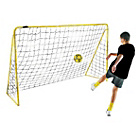 more details on Kickmaster 10ft Premier Goal.