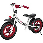more details on Kettler 12 Inch Sprint Air Racing Balance Bike - Boys'.