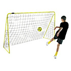 more details on Kickmaster 7ft Premier Goal.