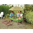 more details on Step2 Naturally Playful Sand and Water Kids Activity Table.