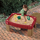 more details on Step2 Naturally Playful Sand Table.