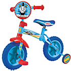 more details on Thomas & Friends 2 in 1 10 Inch Trainer Bike.