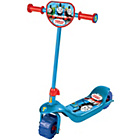 more details on Thomas and Friends My First Inline Scooter - Blue.