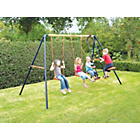 more details on Hedstrom Neptune Swing Set.