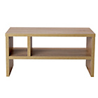 more details on Oscar TV Unit - Oak Effect.