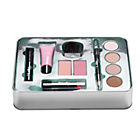 more details on Miss Cutie Pie Make-up Tin.
