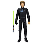 more details on Star Wars Classic Figure - 51cm Luke Skywalker.