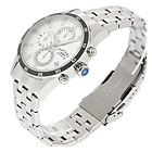 more details on Rotary Mens Steel Multi Dial Bracelet Watch.