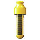 more details on Bobble Replacement Filter - Yellow.