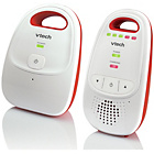more details on VTech Digital Audio BM1000 Baby Monitor.