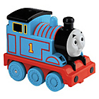 more details on Fisher-Price Thomas & Friends My First Motion Control Thomas
