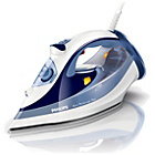 more details on Philips GC4511/20 Azur Performer Plus Steam Iron.