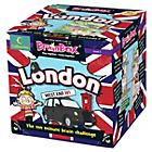 more details on Brainbox London Card Game.