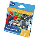 more details on VTech InnoTab Software - Ultimate Spiderman.