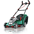 more details on Bosch Rotak 43 Li Ergoflex Cordless Mower.
