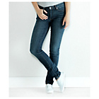 more details on Cherokee Women's Skinny Jeans. .
