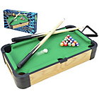 more details on Mini Table Pool Game.