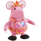 more details on The Clangers Lullaby Starlight Tiny.