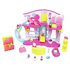 more details on Shopkins Fashion Boutique Bonus Playset.