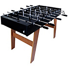 more details on Hypro 4ft Football Games Table.