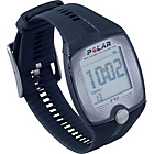 more details on Polar FT2 Fitness Watch.