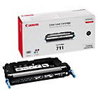 more details on Canon LBP 5360 Black Toner.