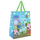 more details on Peppa Pig Bumper Activity Bag.