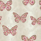 more details on Arthouse Midsummer Copper Wallpaper.