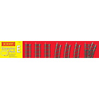 more details on Hornby Extension Pack E 00 Gauge Track Accessory.