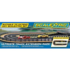 more details on Scalextric Ultimate Extension Pack 1:32 Track Accessory.