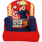 more details on Fireman Sam Cosy Chair.