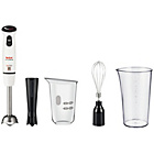 more details on Tefal Infiny Force Hand Blender - White.