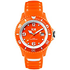 more details on Ice Orange Unisex Watch.