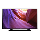 more details on Philips 32PHH4100/88 32 Inch HD Ready TV.